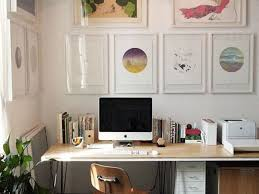 Feng Shui Home Decor by Office 29 Know Using Feng Shui Office Decor At Work Feng Shui 17