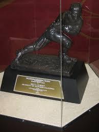 2004 NCAA Division I-A football season
