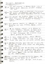 ideas about Writing Prompts on Pinterest   Writing  Daily     UNC Writing Center   The University of North Carolina at Chapel Hill Essay Writers Mba Thesis Help How To Structure A Creative Writing  Essay Writers Mba Thesis Help How To Structure A Creative Writing