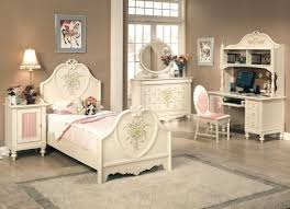 White Bedroom Furniture Sets For Adults Bedroom Sets Adults Bedroom Sets For Decoration