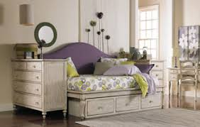 hooker furniture wins award in youth category kids today