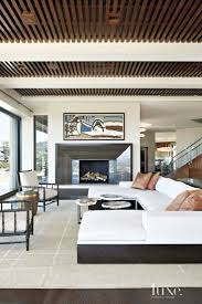 best 25 ceiling detail ideas on pinterest modern ceiling house