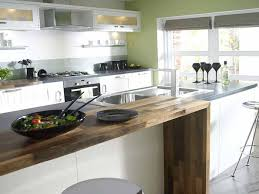 Marble Top Kitchen Islands by Kitchen Carts Sandra Lee Kitchen Island Cart Granite Top Cottage
