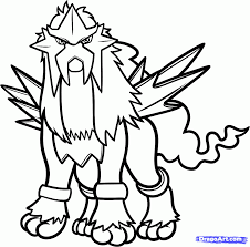 trend legendary pokemon coloring pages 42 coloring print