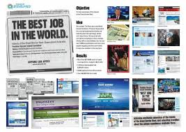 The Best Resume In The World by I Need Someone To Write My Essay For Me Ksantos Kuchnia The