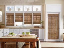 bamboo kitchen cabinets los angeles salt lake city wood range