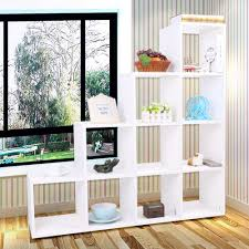 100 bookshelves children sweetheart white wooden dollhouse