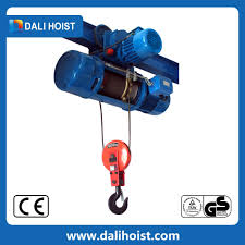 hoist gearbox hoist gearbox suppliers and manufacturers at