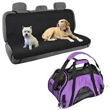 purple bed amazon black friday best 25 amazon seat covers ideas on pinterest dog car seat