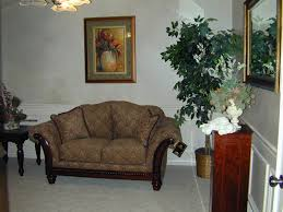 exellent semi formal living room furniture exquisite collection