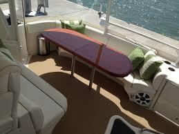 www cruisersownersforum com u2022 view topic new cockpit carpet