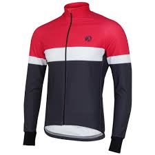 best thermal cycling jacket wiggle stolen goat climb and conquer winter jacket duplicate