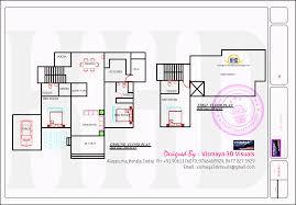 100 shouse house plans kitchen floor plans g shaped kitchen floor plans g shaped luxurious home design