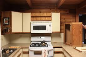 Kitchen Cabinet Refinishing Kits Home Depot Kitchen Cabinet Refacing 6025