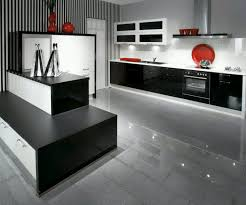 kitchen cabinet design best kitchen designs