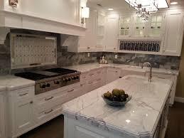 bathroom appealing akdo tile backsplash with kitchen sink faucet