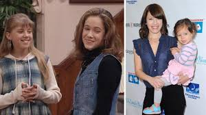 Home Improvement Cast Now by U0026 39 90s Tv Stars Where Are They Now Ontheredcarpet Com Photos