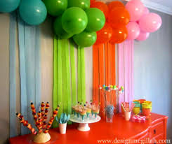 28 decoration for birthday party at home birthday decoration for birthday party at home 1st birthday decoration ideas at home for party favor