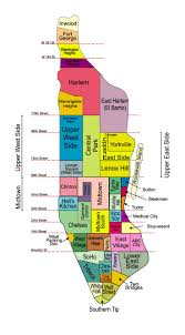 Detroit Jazz Festival Map Best 25 Map Get Direction Ideas Only On Pinterest Rome Sites