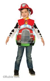 paw patrol pup chase skye marshall ride on candy catcher kids boys