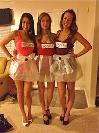 Forrest Gump Halloween Costume Sale Total Frat Move 30 Halloween Costumes 2012