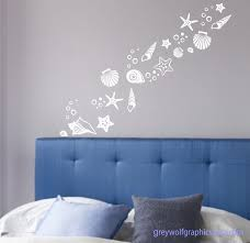 seaside themed wall stickers google search office couture