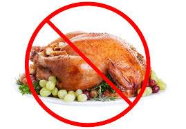 alternative thanksgiving dinner celebs who won u0027t be having turkey this thanksgiving u2013 mix 105 1