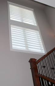 13 best silhouette shades by hunter douglas images on pinterest
