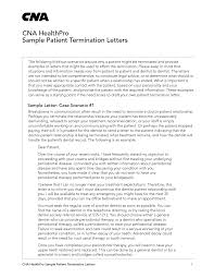 Examples Of Cover Letters For Teachers  sample cover letters for