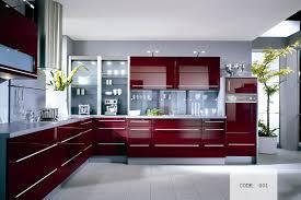 furniture for kitchen solar design