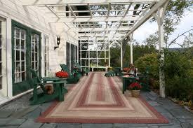 decor u0026 tips pergola and adirondack chairs with indoor outdoor
