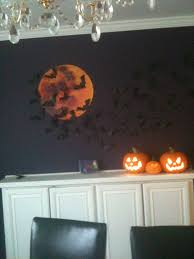 halloween party theme ideas view in gallery office halloween decor e kissthekid com