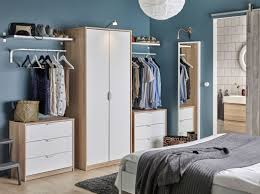 Tendance Chambre A Coucher by Galerie Chambre Chambre Ikea
