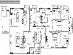 best 25 two storey house plans ideas on pinterest 2 one story