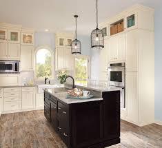 home remodeling pittsburgh pa kitchen u0026 bathroom remodeling