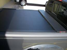 nissan frontier hard bed cover retractable tonneau covers cap world