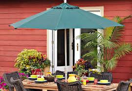Lowe Outdoor Furniture by Patio Interesting Lowes Patio 2017 Collection Lowes Patio Home