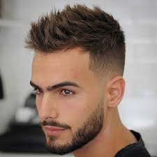 pompadour hairstyles haircuts 2017