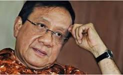 Fakta Proklamasi Indonesia