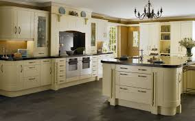 ideas for painting kitchen cabinets and walls french door