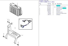 2003 Volvo Xc90 Wiring Diagram Amplifier How Volvo Adds It