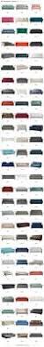 84 affordable amazing sofas under 1000 emily henderson
