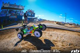 monster trucks nitro 2 hacked ryan maifield completes nitro challenge clean sweep neobuggy net