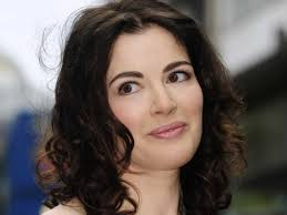 1st name all on people named nigella songs books gift ideas