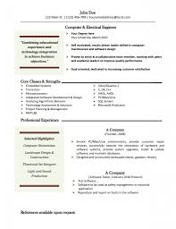 sample resume templates resume template for australia free resume example and writing resume templates free for mac word 8 sample resume template free with regard to basic sample