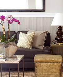 Wohnzimmertisch Modern Moderne Couchtische Ideen Fürs Wohnzimmer Ideen Top