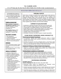View Resume Samples by Resume 7 Eleven
