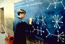 Des films en rapport avec les mathématiques ? Images?q=tbn:ANd9GcRnY4m7JrBj48wCZ59GuDhhdB7phRQt9_kAsUPpeUSS8brZVUq9