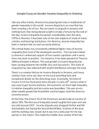 Am proud to be an american essay READ MORE Why I Am Proud To Be An American   Sample essay database
