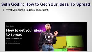 Website Design Ideas For Business Best Ted Talks For Business U0026 Marketing With Discussion Questions